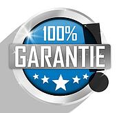 100% Guarantee fresh icon design german language