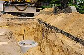 excavator 02