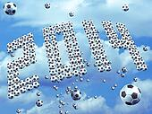 2014 year of soccer