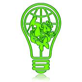 Lamp Saving Life