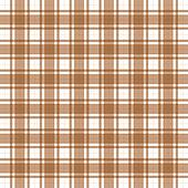 classic tablecloth