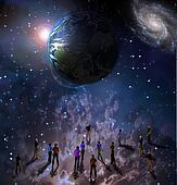 Earths Souls