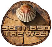 Santiago the Way - Pilgrimage Symbol