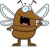 Mosquito Idea