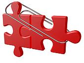 Jigsaw Contract