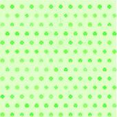 Shamrock Dots pattern