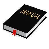 Black manual