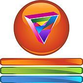 Gay Triangle