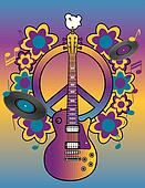 Woodstock Tribute I