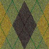 Sweater & Sock Knitting #04