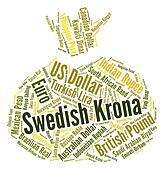 Sweden forex brokers
