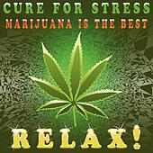 Cure for stress