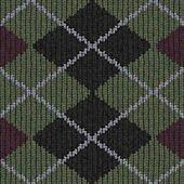 Sweater & Sock Knitting #48