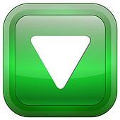 Down button