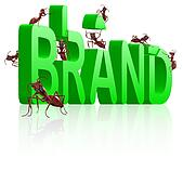 ant building brand