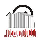 maker and barcode