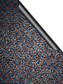 carpet curl
