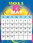May2011