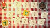 st vincent & the grenadines flag matching card vintage styles