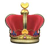 King's Royal Crown