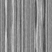 Blakck White Woodgrain Pattern