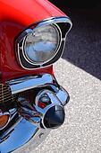 classic car design