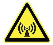 Non Ionizing Radiation