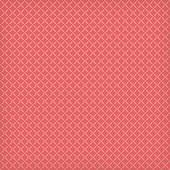 Raspberry, pink, violet paper background abstract design texture. High resolution wallpaper.