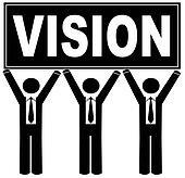 team vision
