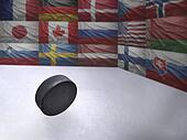 World of Hockey