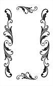 fancy frames