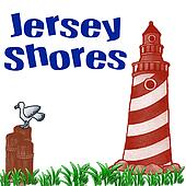 jersey shores