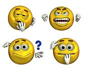 Four-Emoticons-4