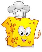 Cheese Chef