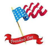 Happy President's Day Clipart - Clipart Suggest |Presidents Day Clip Art