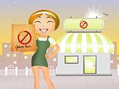 shop for celiac