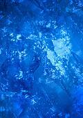 texture ice