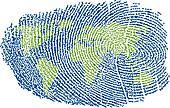 World Fingerprint