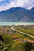 Lavorare in Lago di Garda