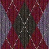 Sweater & Sock Knitting #13