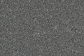 Asphalt Road Surface Background, Texture 9