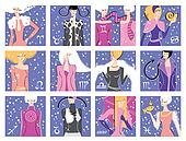 horoscope-for-women