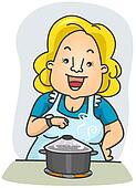 Cook Timer