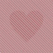 Op art heart. Optical illusion