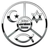 3 faiths