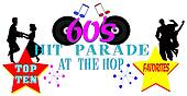 sixties hit parade