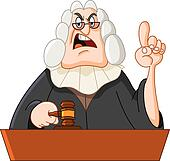 Clip Art Courtroom Clipart courtroom clip art royalty free gograph judge