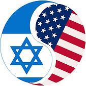 USA Israel