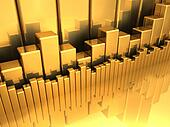 Gold Diagrams