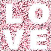 love of the spray